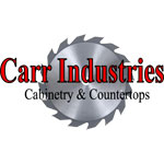 Carr-Industries-member-logo
