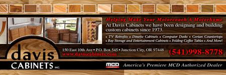 Davis-Cabinets-ad
