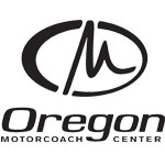 Oregon-Motorcoach-Center_member-logo