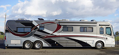 Premier-RV-of-Oregon_rv2