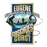 Travel Lane County - Eugene, Cascades & Coast