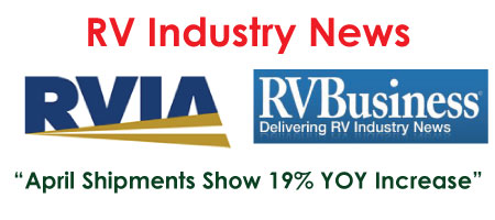 RV-Industry-News-053013