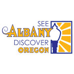 Albany-Visitors-Association_member-logo