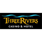 Three-Rivers-Casino_Hotel-member-logo