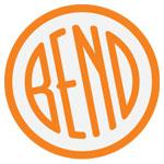 Bend-member-logo