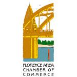 Florence-Chamber_member-logo