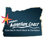 Oregon-Adventure-Coast-member-logo