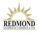 Redmond-member-logo