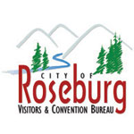 Roseburg-member-logo