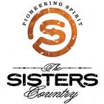 Sisters-member-logo