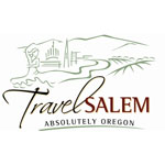 Travel-Salem-member-logo