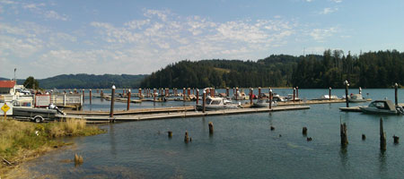 port-of-siuslaw-marina