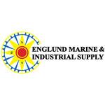 Englund-Marine_member-logo