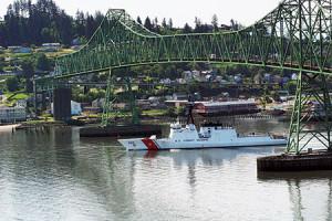 pass-under-bridge-coast-guard