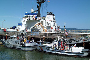 three-ships-coast-guard