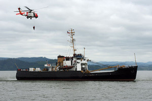 training-copter-coast-guard