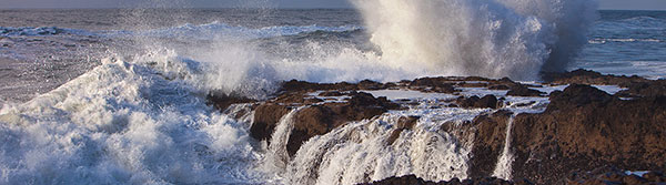 Cape Perpetua-by-Curt-Peters