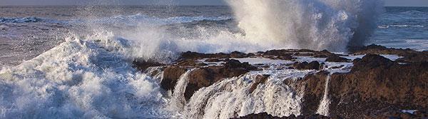 Cape Perpetua-by-Curt-Peters
