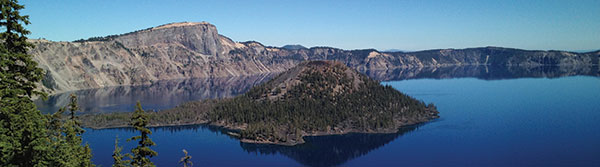 Crater-Lake2-from-Redmond