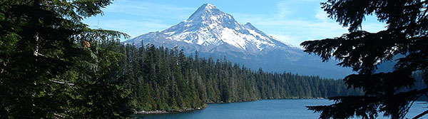 Lost-Lake_Mt-Hood-by-Schick