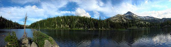 Moccasin-Lake-Patrick-M_flickr
