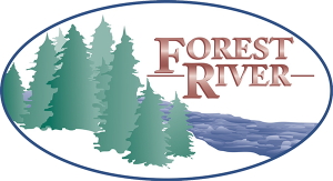 Forest River logo_png2