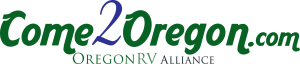 Come2OregonLogo_ORVA