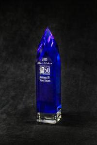 Top-50-award-2015