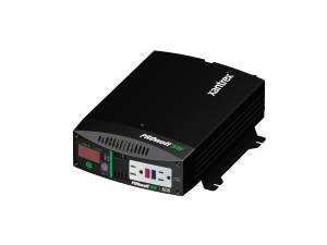 600W Xantrex inverter_04-300x225