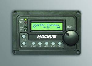 Magnum control_05-300x214