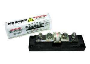 Magnum inverters_06-300x214