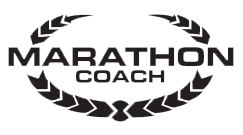 Marathon-Coack-logo