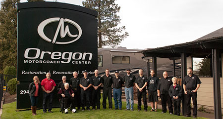 oregon-motorcoach-carr-group