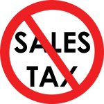 no-sales-tax_icon_400
