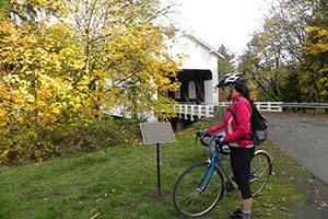 covered-bridges-scenic-bikeway-cottage-grove-by-natalie-inouye
