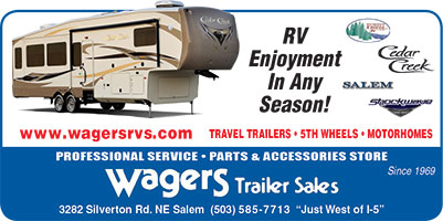 wagers-trailer-sales-ad-60716