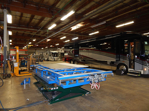 winnebago-jc-plant-by-brad-waring-(11)
