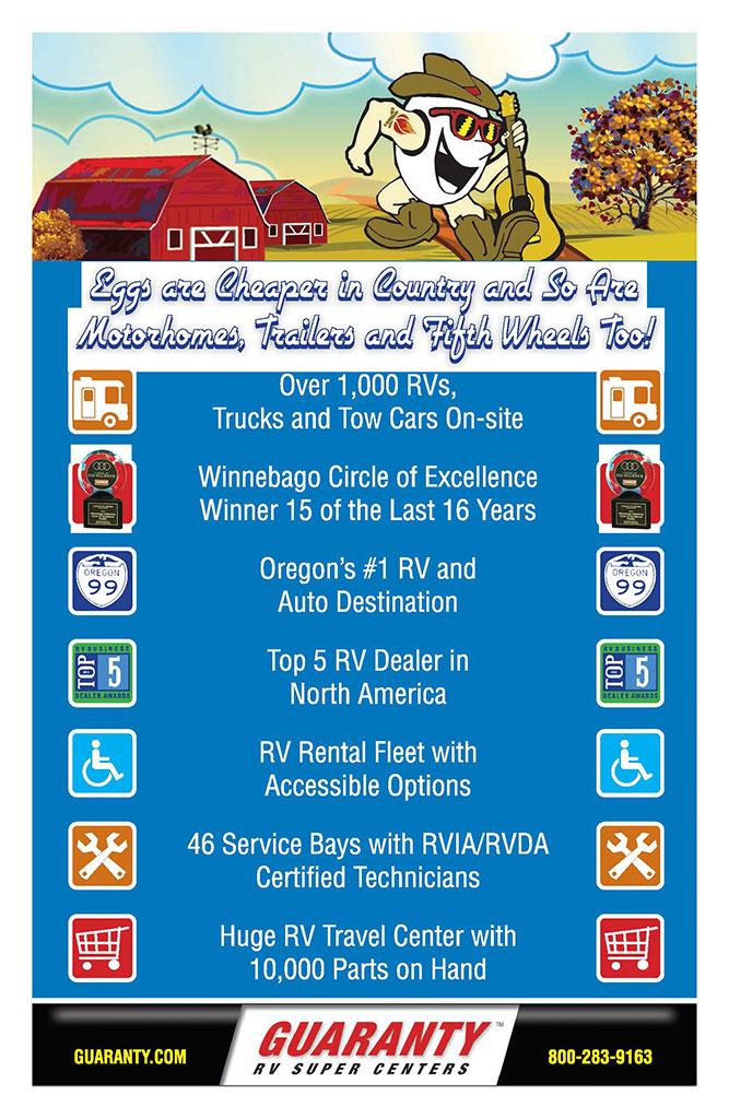 RVRG-V6-Rally-SecA_p12