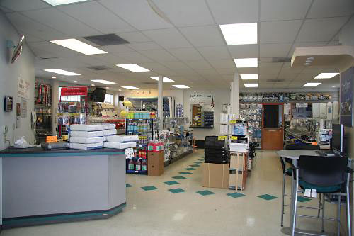 wagers-part-store-500