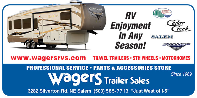 wagers-trailer-sales-2016-ad