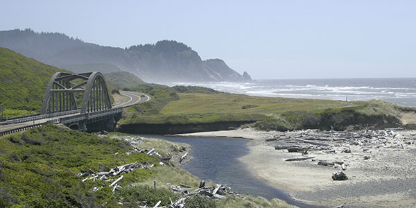 Big_Creek-Coastline-by-Traci-Williamson