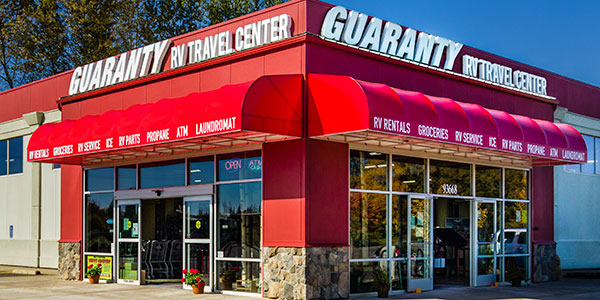 guaranty-rv-travel-center