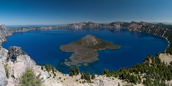crater-lake-by-michael-whyte