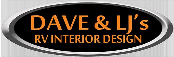 dave-ljs-rv-interior-design-logo_blk