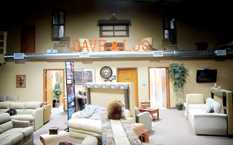 dave-ljs-showroom