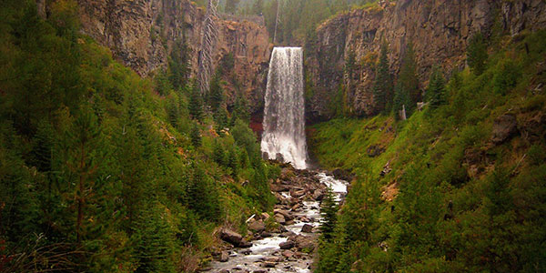 tumalo-falls-by-chad