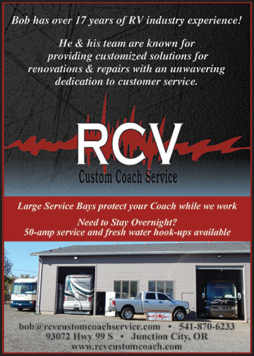 rcv-custom-coach-svc-ad-091916