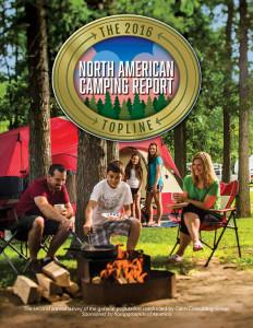 2016-north-american-camper-report_KOA-cover