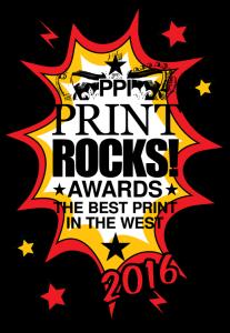 Print-Rocks-2016-pow