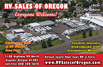 rv-sales-of-oregon-ad